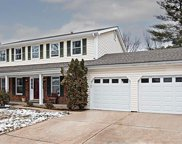 15759 Carriage Hill, Chesterfield image