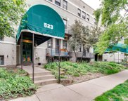 523 East 12th Avenue Unit 1, Denver image