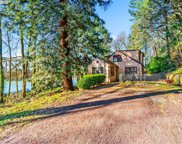 37010 NW PACIFIC  HWY, Woodland image