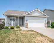 9681 Red Sunset Court, West Des Moines image