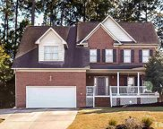 1010 Overcliff Drive, Apex image