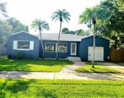 220 Lamara Way Ne, St Petersburg image