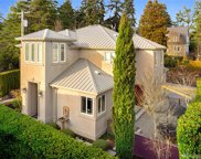 320 Wood Ave SW, Bainbridge Island image