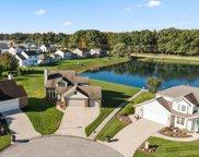 3335 Ginko Cove, Fort Wayne image