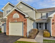 1171 Harbor Court, Glendale Heights image