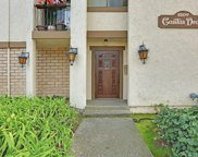 1209 Oak Grove Avenue Unit 203, Burlingame image