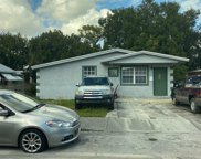 1429 Nw 51st Ter, Miami image