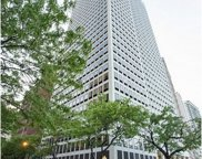 1100 Lake Shore Drive Unit 27B, Chicago image