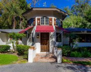 4874 Sun Valley Rd, Del Mar image