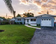 1395 Pine AVE, North Fort Myers image
