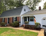 176 Shelby Drive, Newport News Denbigh North image