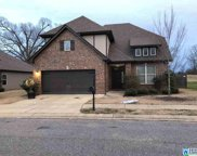 12791 Olmsted Cir, Mccalla image