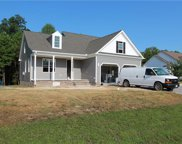 5934 Roland Smith Drive, Gloucester West image
