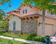 10261 Orchid Reserve Drive Unit #21d, West Palm Beach image