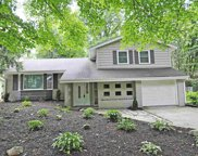 53200 Twyckenham Drive, South Bend image