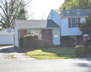 9808 Hofelich Ln, Louisville image
