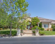 5510 Country Club Pkwy, San Jose image