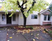 1313 Walnut, Redding image