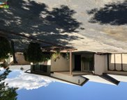 194 Beverly Drive, Banning image