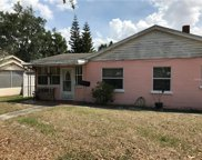 710 W Webster Avenue, Winter Park image