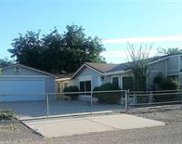 7873 S Whitewing Drive, Mohave Valley image