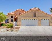 2720 Brookstone Court, Las Vegas image