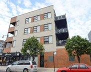 1555 North Wood Street Unit 301, Chicago image