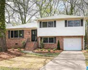 342 Lathrop Ave, Homewood image