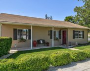 3011 Arroba Way, San Jose image