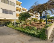 300 2nd Ave N Unit 2G, Edmonds image
