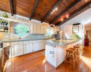 2717 Redwood Dr, Aptos image