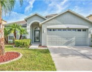30551 Palmerston Place, Wesley Chapel image