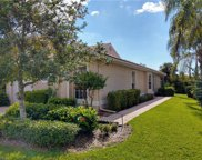7665 Meadow Lakes Dr Unit 1104, Naples image