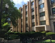 510 West Fullerton Parkway Unit 512, Chicago image