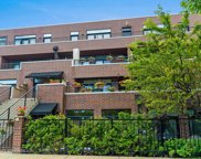 2952 North River Walk Drive, Chicago image