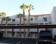 2064 Mesquite Lane Unit 104, Laughlin image