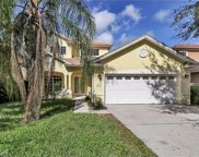 8295 Laurel Lakes Blvd, Naples image