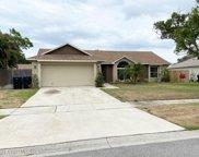 4809 Myrtle Bay Drive, Orlando image