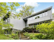 630 Wentworth Avenue, Mendota Heights image
