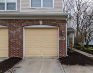 1044 Longwell  Place, Indianapolis image