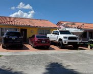 9076 Nw 113th St, Hialeah Gardens image