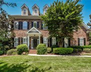 9608  Barnburgh Lane, Huntersville image