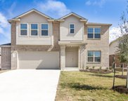 21613 Windmill Ranch Ave, Pflugerville image