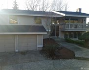5913 135th Place SE, Bellevue image