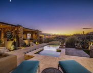 10798 E Distant Hills Drive, Scottsdale image