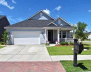 1553 Culbertson Ave., Myrtle Beach image