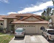4825 E Nisbet Road, Scottsdale image