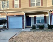 1021 Silver Springs  Road, Fort Mill image