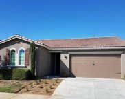 3129 Wrenwood, Clovis image