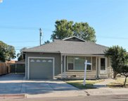 34 E Lowell Ave, Tracy image